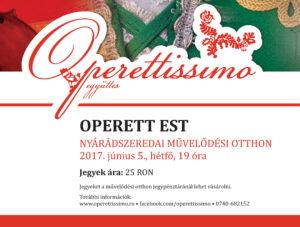 Operettissimo_plakat_01q