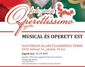 Operettissimo_plakat_2018-page-001