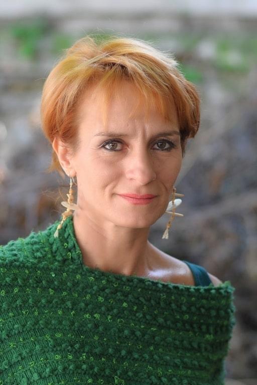 Jakab Melinda